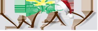 BioWay - Дървесни био гъби шийтаке